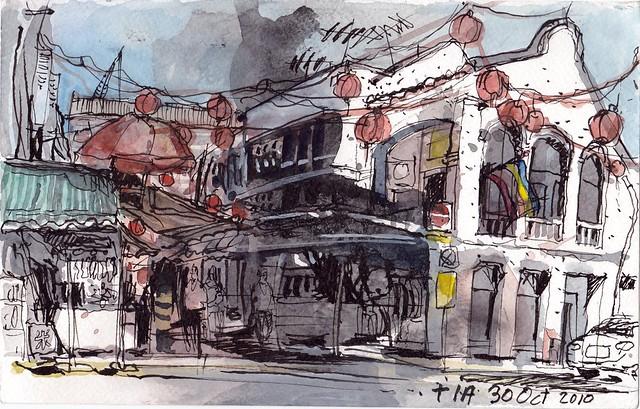 101030_Chinatown2
