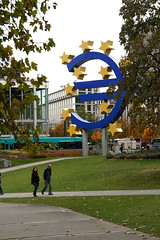 Eurodenkmal