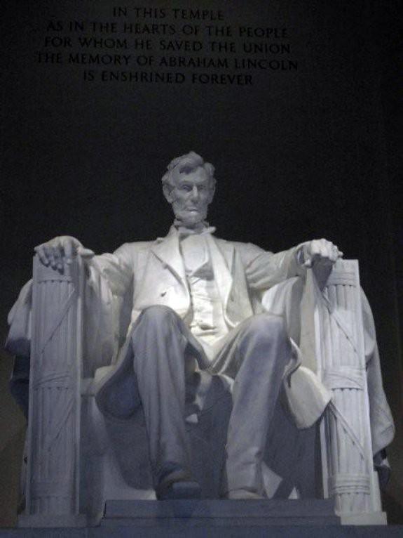 Abe, Honestly