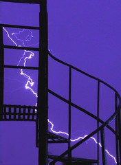 hunderstorm stairs silhouette (Fer Gregory) Tags: pictures storm abstract art rain silhouette mxico night mexicana stairs de mexico code interesting friend icons foto photographer purple shots background myspace icon clip mexican fotos tormenta mexique thunderstorm lightning rayo simple f828 minimalistic mexicano thunder recent dsc comments comment escaleras fotografo rayos coments hi5 codes relevant freg dscf828 thunders supershot coment colourartaward artlegacy topabstract