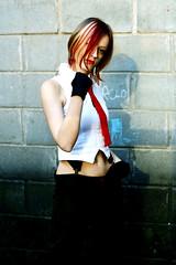 imagenes de cosplay 808188966_d745ecf250_m