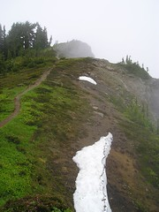 Summit Snow