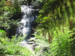 Triplet Falls (kenorrha) Tags: australia greatoceanwalk scenicsnotjustlandscapes