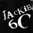 Jackie Factory NYC's Chi Chi Valenti photoset