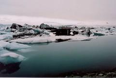glacier_iceberg_2 (alain_borie) Tags: iceland 2006 christophe alain patrol islande vro elose gadic 650dr