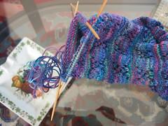 Got yarn?