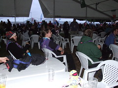 21wsj0015 (J-W Brown) Tags: world england 21st scout scouts ist jamboree scouting chelmsford gojamboree 250707
