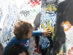 IMG_9729 (bhave242) Tags: sanfrancisco streetart peat