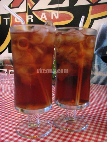 iced-lemon-tea