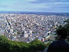 丸山登山-070923-008