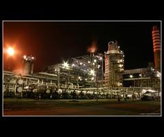 IMG_6060 copy (morbid71hpmlpm) Tags: malam kilang