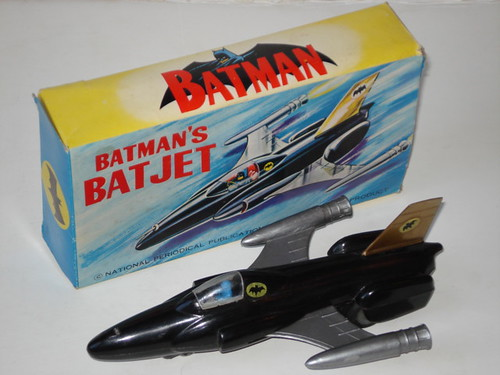 batman_batjet.JPG