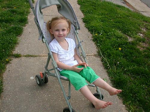 April 15 2010 Haley
