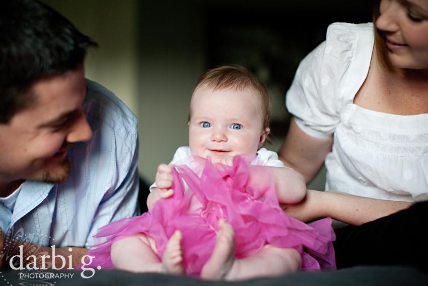 DarbiGPhotography-Sadie-KansasCity-babyphotography-104