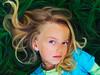 Retrato (zubillaga61) Tags: portrait painterly girl retrato niña retouch corelpainter retoque