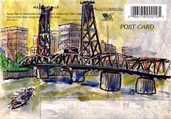 pdx postcards 4