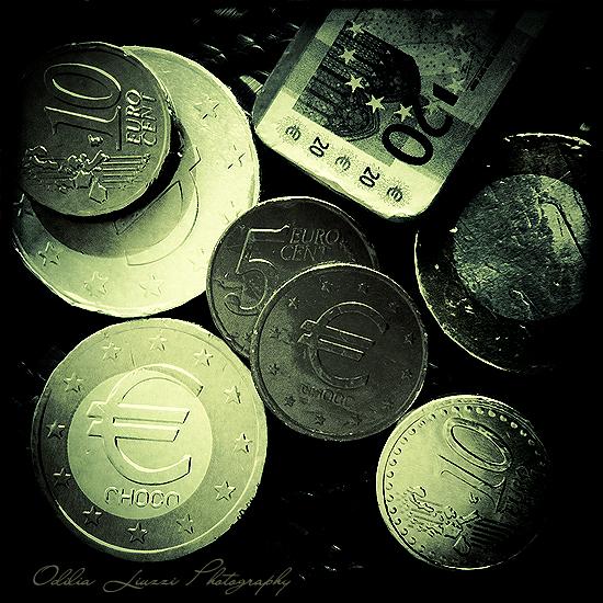 choco money