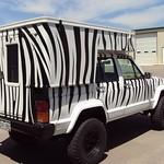 """Zebra Camper <a style=""""margin-left:10px; font-size:0.8em;"""" href=""""http://www.flickr.com/photos/51455468@N04/4730380904/"""" target=""""_blank"""">@flickr</a>"""