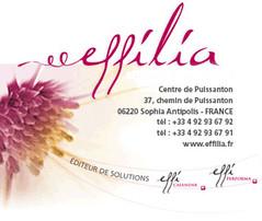 effilia