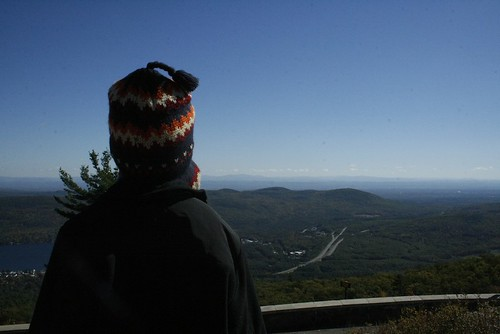 Mt. Prospect