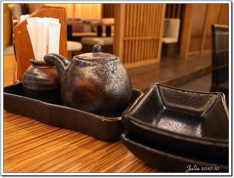 一間食堂 (4)
