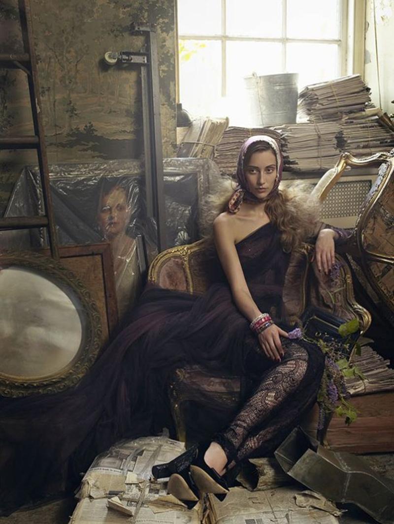 alana-zimmer-Mark-Seliger-fashiontography-6