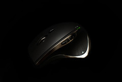 Logitech Performance MX Mouse Front Side (YUE) Tags: mouse logitech darkfield m950 performancemx sony3514 sony35g sony3514g