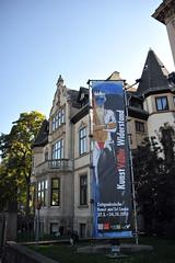 Germany 2010 - Frankfurt - Galerie 37 (1)