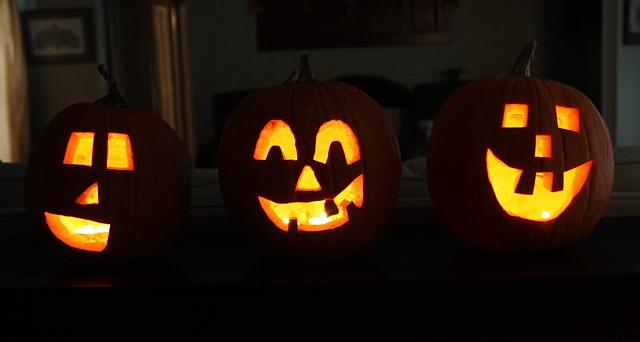 3 pumpkins2