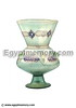 Mosque Lamp of Al-Ashraf Shaaban (Egypt Memory) Tags: heritage history lamp ancient egypt mosque egyptian islamic shaaban alashraf
