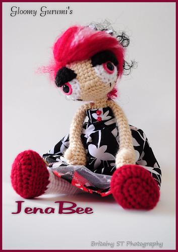JenaBee