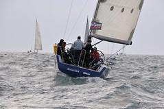 DSC_7531 (Groupe Automobile iDM) Tags: cup marseille bateau voile groupe voilier lexus idm massilia rgate