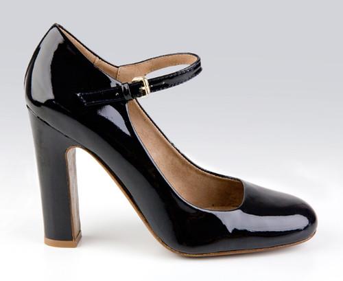 Uterque - Sapato