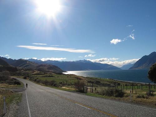 Paysage NZ 37