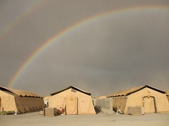 Under the rainbows... (expertinfantry) Tags: original afghanistan infantry bronze training silver soldier army star photo team media war photos aviation military united year iraq contest guard review reserve honor center device best medal historic national armor document terror conflict artillery warrior times uniforms states combat fitness airborne improvised showcase command deploy officer m4 basic explosive forces mobilization global active brigade 2010 medals insurgent ied armed enlisted gwot mobilize