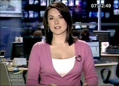 20070623 Silvia Corzo 12