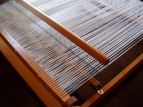 Threads on Loom