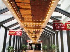 New Jersey 080 (Herb In Hawaii) Tags: plaza usa gambling beach john hotel newjersey tajmahal casino ron shore atlanticcity jersey northamerica boardwalk donaldtrump trump seashore herb hardrock steen trumpplaza