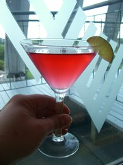 Drink Cosmo 777