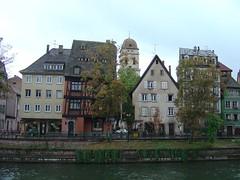 Estrasburgo (KeepGrooving) Tags: viajes estrasburgo