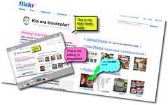 Use Smugmug Api To Build Own Website