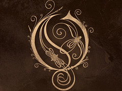 Opeth (Neo-ColdFox) Tags: wallpaper opeth
