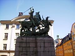 Estatua03