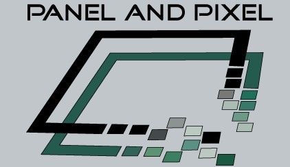 Panel and Pixel