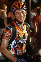 Twilight Criterium 2007-39