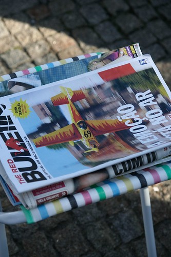 RedBullAirRace2007_00020