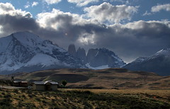 Arriving at Torres Del Paine National Park - Patagonia - Chile ({ Planet Adventure }) Tags: chile patagonia holiday photography photo interesting photographer ab adventure planet torresdelpaine allrightsreserved interessante digitalphotography holidayphotos stumbleupon copyright© digitalworld traveltheworld planetadventure colorfulworld by{planetadventure} byalessandrobehling alessandrobehling stumbleit topphotography holidayphotography alessandrobehling© copyright©20002008alessandroabehling colorfulearth photographyisgreatfun