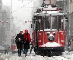 Istanbul (3) (thevoyager) Tags: city travel turkey photos istanbul İstanbul hagiasophia constantinople Κωνσταντινούπολη
