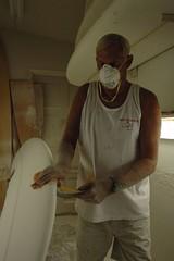 DSC_0131 (Toby Gibson) Tags: hawaii surfboards kona kailua gaylord shaping vermilyea