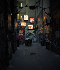 Graffiti 2 - Melbourne (jakebryant1) Tags: melbourne